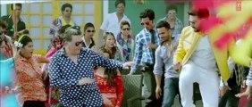 Chaar Shanivaar  Full Video Song 2015| Movie All Is Well |