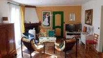 A vendre - Maison/villa - Carros (06510) - 3 pièces - 92m²