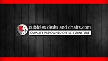 Used Office Furniture in Anderson, SC (864)252-4466