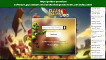 Clash of clans triche code Iphone Android Pc telecharger clash of clans triche gemmes   illimité