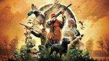 CGR Undertow - REMINGTON: GREAT AMERICAN BIRD HUNT review for Nintendo Wii