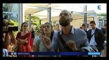 Marseille : un an après, les nouveaux rythmes scolaires font encore débat