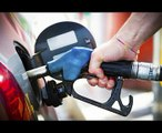 Petrol prices cut by Rs 2 a litre, diesel by 50 a litre