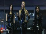 Koda Kumi - [TV] - Cherry Girl (Dorama)