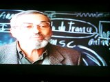 Cine Mexicano Cortometrajes