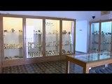 Isole Eolie: Lipari. Seconda parte. Video di Maria Teresa de Vito