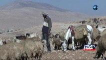 داعش ينشر إصدارا هوليووديا يعرض فيه عملية سك الدينار الذهبي