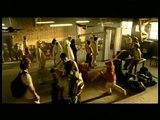 Madhouse - Ocko TV jingle