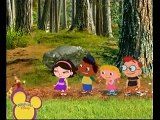 Disney's Little Einsteins  Cartoon Show 68