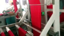 non woven bag making machine- China Supplier  / xypacking@gmail.com