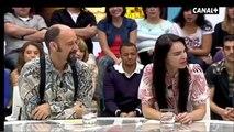 Ilustres Ignorantes - Vacaciones de verano (Beatriz Montañez & Carlos Areces)