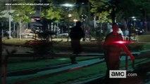 Fear The Walking Dead 1x03 - The Dog: Sneak Peek (Subtítulos Español)