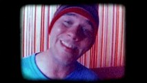 Curta-metragem Imperfeito (Shortfilm Imperfect)