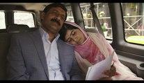 He Named Me Malala Official Trailer @2 (2015) - Malala Yousafzai Documentary HD