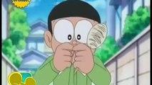 Doremon Episodes In Hindi 2015 - Dream Of Nobita and Doraemon
