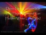 Deee-Lite - Groove Is In The Heart (Armand Van Helden)