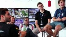 Premiere: 24h-eBike-Rennen auf dem Nürburgring
