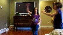 spina bifida dancing