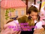 Azucar Moreno - Solo se vive una vez (Karaoke)