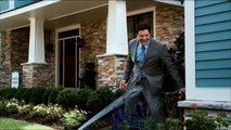 Furry Vengeance  (2010) Official Trailer - Brendan Fraser, Brooke Shields Movie HD