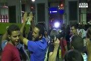 Ue: libera circolazione lavoratori non si tocca