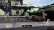 Seru Sky - Black Ops II Game Clip