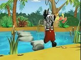 Moghamarate Michou Adventures of Michou Baraem TV Arabic Baraem cartoons Baraem songs   episode 4