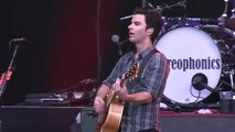 Stereophonics - Maybe Tomorrow - Live @ Rock en Seine
