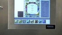 MTG Group - máy dò kim loại Xray, máy dò kim loai Apex, máy phát hiện kim loại