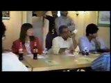 Minhaj-ul-Quran International - Documentary Film
