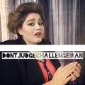 ... #dontjudgechallengeiran  #iran#iranian#persian#judge#me#dubsmash#selfie#tori#fun#funny#girl...