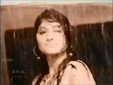 Bheegi bheegi raat main,rim jhim kee bersaat main, aa jaa saathia pyaar hum kerain ~ Aasia and Waheed Murad SInger, Mehdi Hassan~ FIlm, Waada ~ Pakistani Urdu Hindi Songs