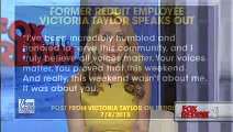 Is Reddit doomed after users revolt?