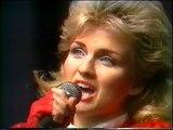 Narodna muzika 1985 3