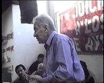 24 de Marzo de 1976. Peronismo, movimiento obrero, militares, Partido Obrero. Parte 2