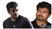 Suseenthiran wishes to Direct both Ajith & Vijay | 123 Cine news | Tamil Cinema