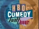 Ralph Harris HBO Comedy Half Hour- PART 1