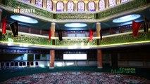Nuevos Musulmanes - Parte 2