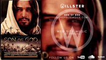 Son of god - son of god movie web site music (web site music - background)