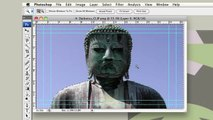 3D Cube Transitions for After Effects, Premiere, Final Cut