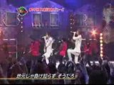 YA3 2007-04-14 LiveStage