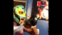 Daily Funny Vines 2015 September #1 Best Daily Vines
