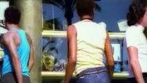 Samantha Mumba - Gotta Tell You [HD]