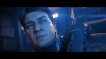 HALO 5 Guardians - Opening Cinematic Trailer (Deutsch)   Offizielles Xbox One Exklusiv Spiel (2015)