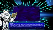 Yu Gi Oh! Legacy of the Duelist El Duelo Final Yugi vs Yami Yugi