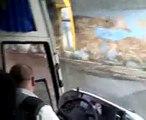 Incident linka Praha - Karlovy Vary v busu STUDENT AGENCY.04