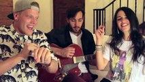 All of Me - Scott Hoying (John Legend Cover) - video dailymotion