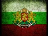 Bulgarian Army