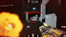 A History of UNREAL Music Unreal Tournament Foregone