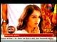 Meera bena puche Jaa rahi hai Dharam ke Saath Date par jis ke karan woh maang rahi hai bhagvan se maafi - 1 sep 2015 -  Saath Nibhana Saathiya